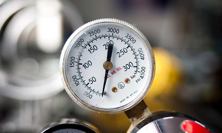 Diferencias entre calibración y verificación